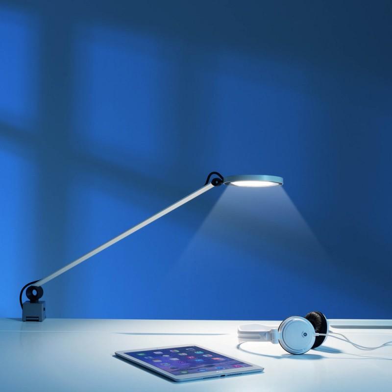 Настольная лампа Paidi Para.Mi