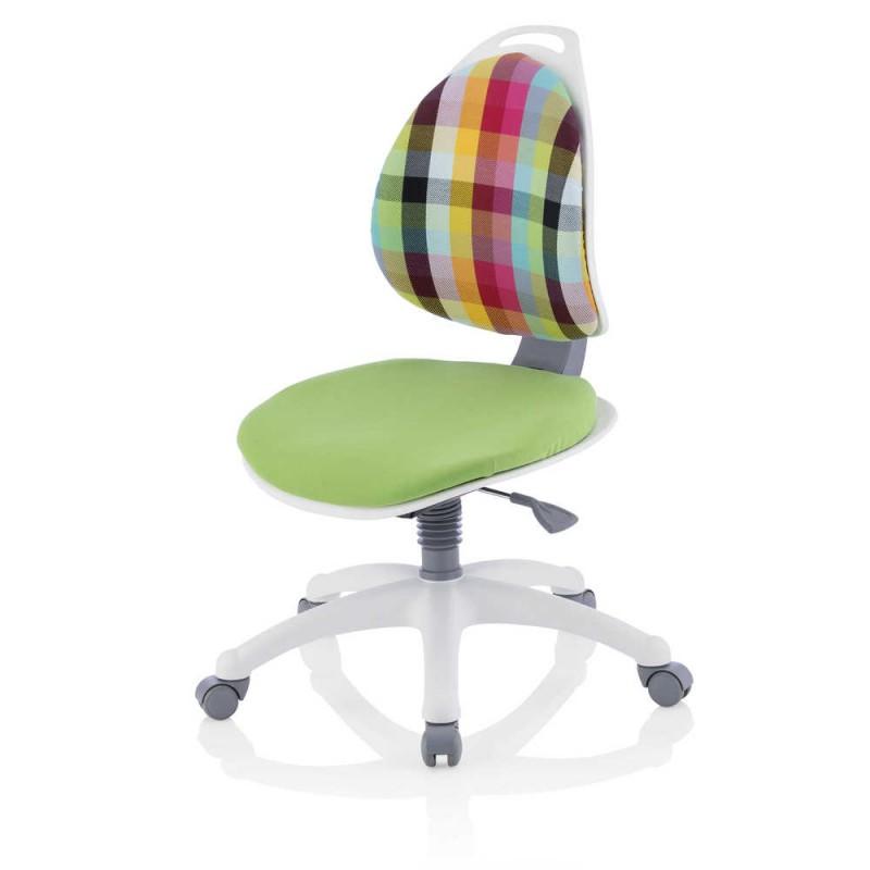 Детский стул Kettler Berri...