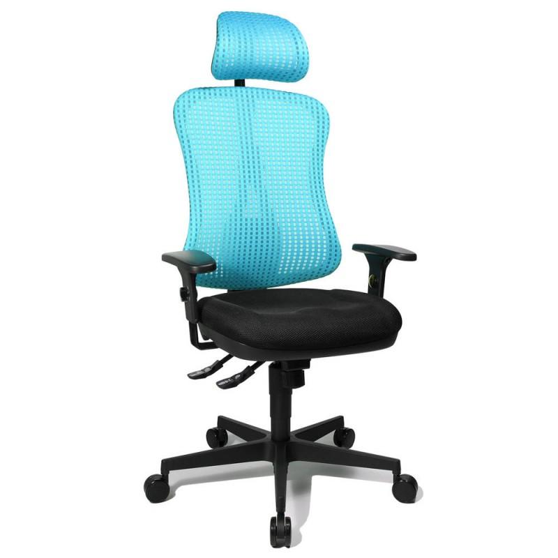 Офисное кресло Topstar Head...