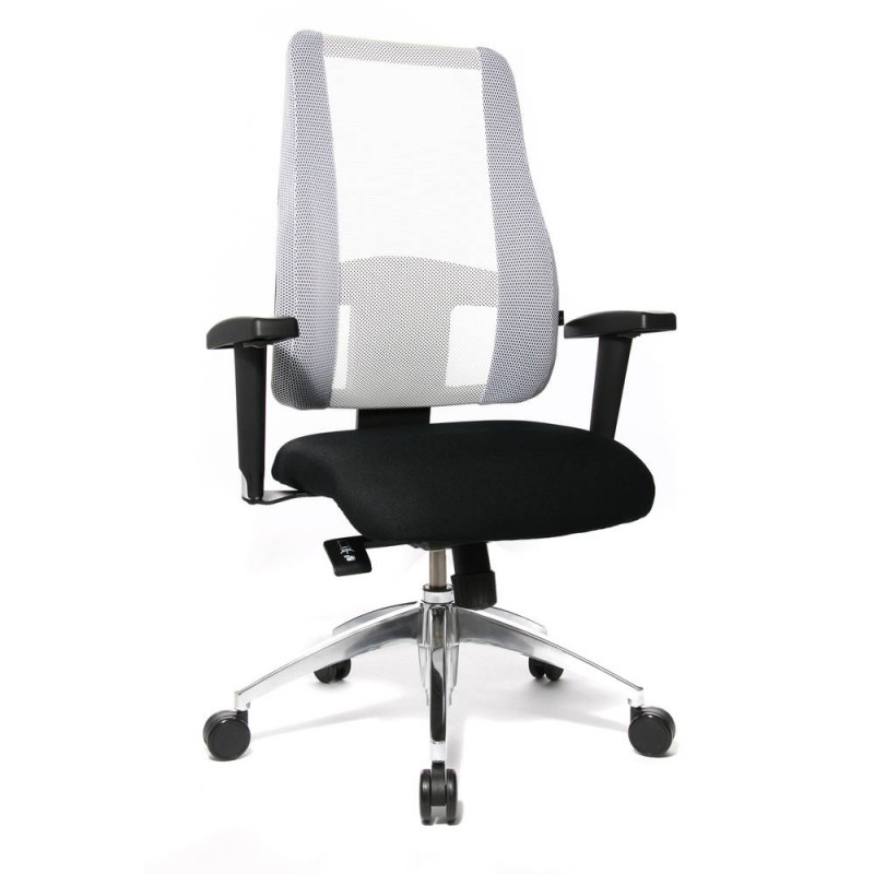 Офисное кресло Topstar Lady...