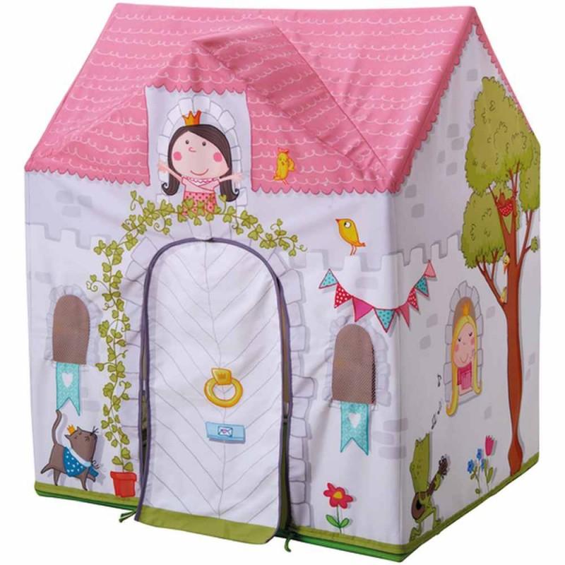"""Палатка игровая """"Принцесса..."""