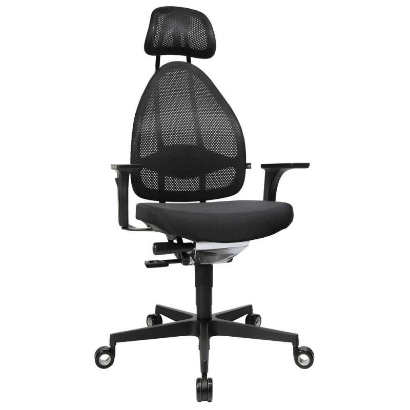 Офисное кресло Topstar Open...