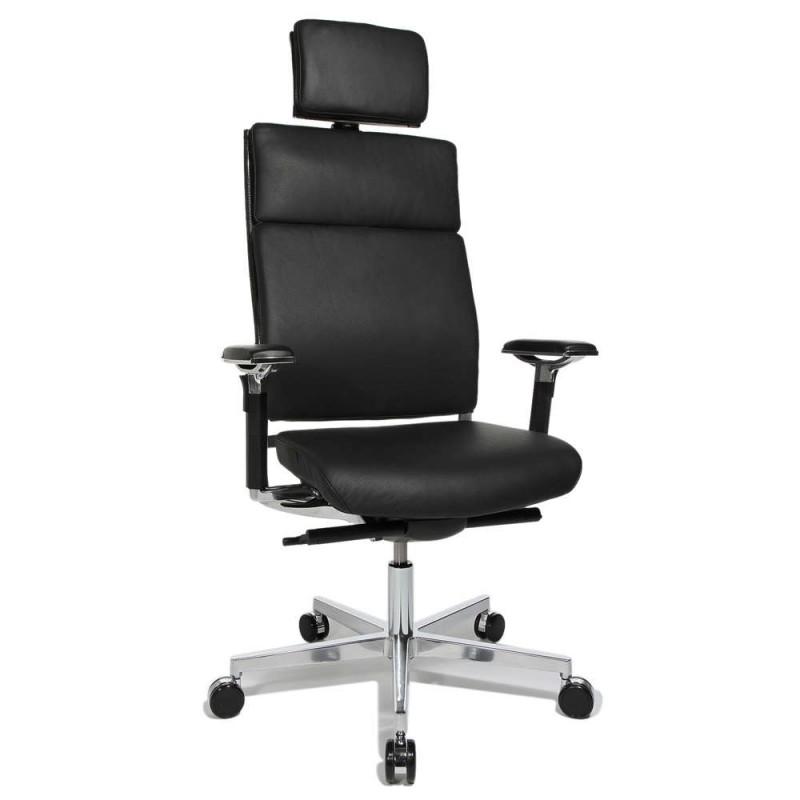 Офисное кресло Topstar New...