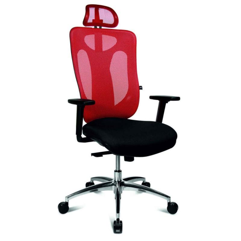 Офисное кресло Topstar...
