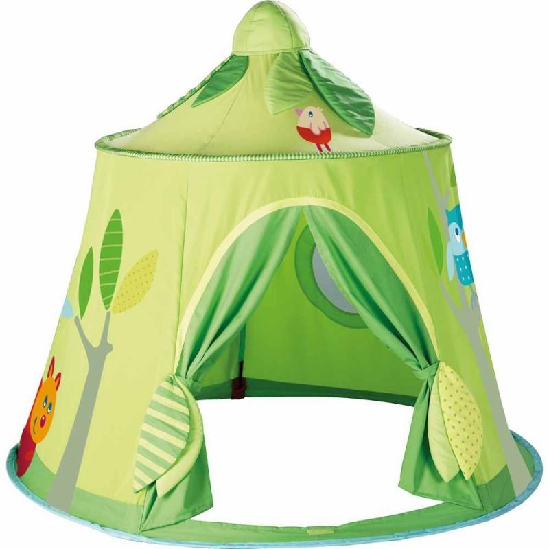 """Палатка игровая """"Волшебный..."""