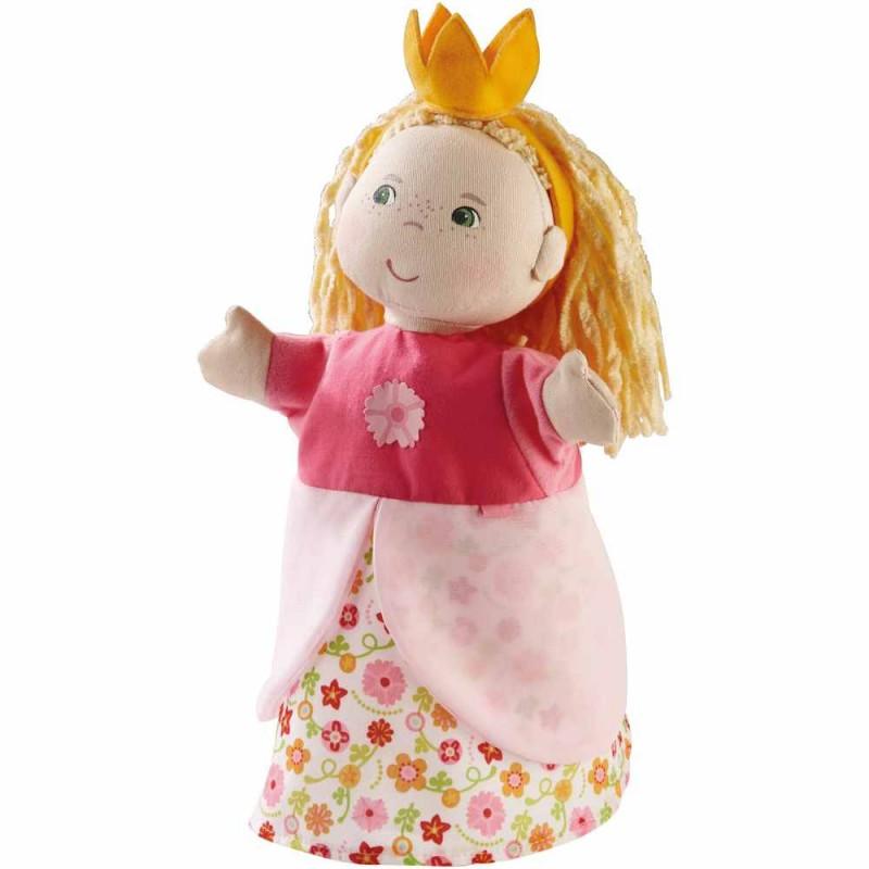 """Кукла на руку """"Принцесса""""..."""