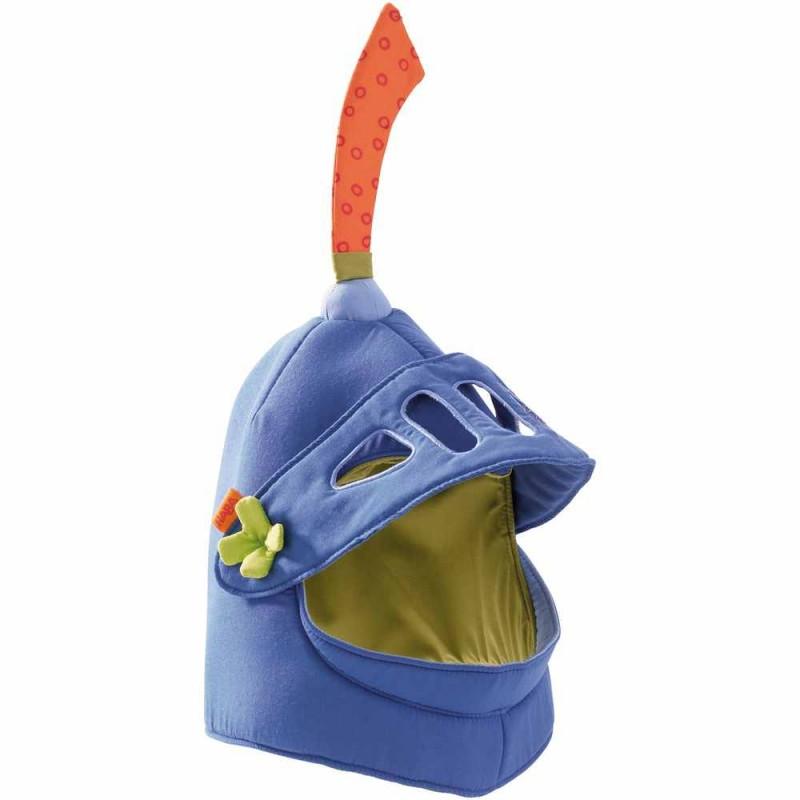 Шлем Генри