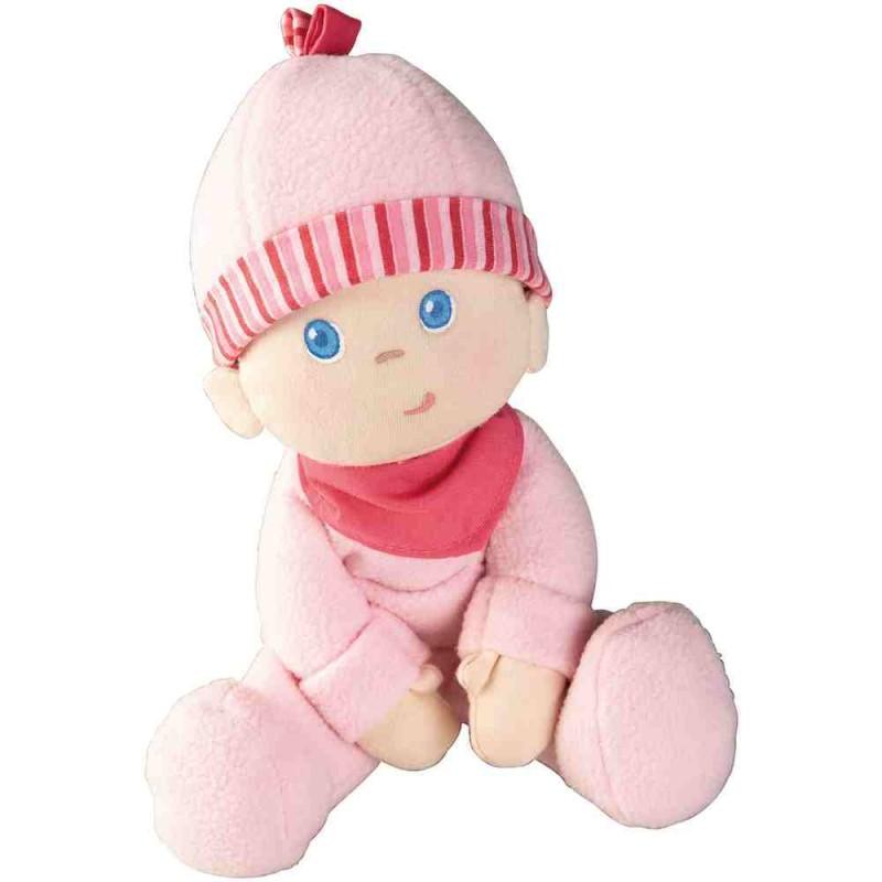 """Кукла """"Луиса"""" HABA Snug-up..."""