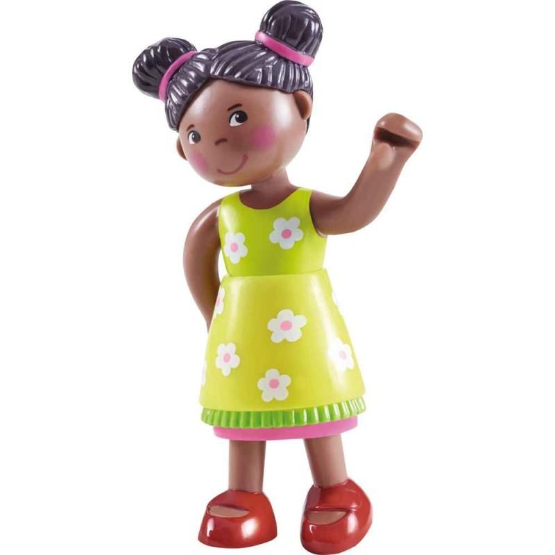 """Кукла """"Наоми"""" HABA Little..."""