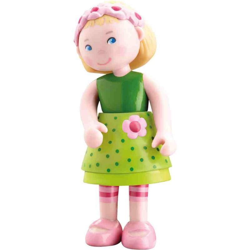 """Кукла """"Мали"""" HABA Little..."""