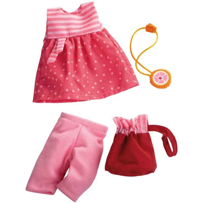 Комплект одежды Кики HABA...