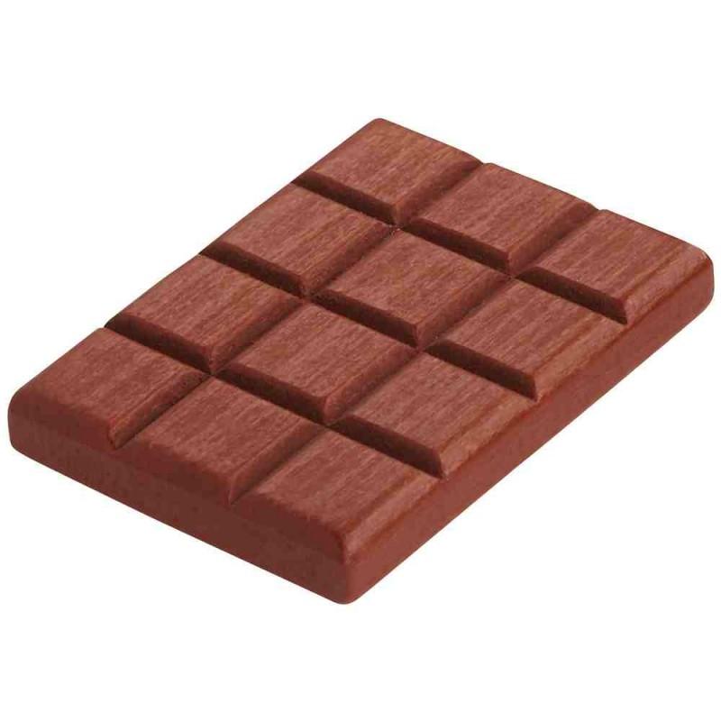 ШоколадHABA Chocolate