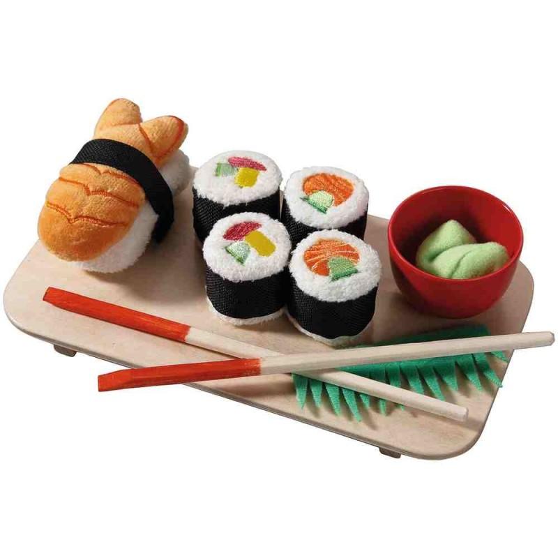 СушиHABA Sushi