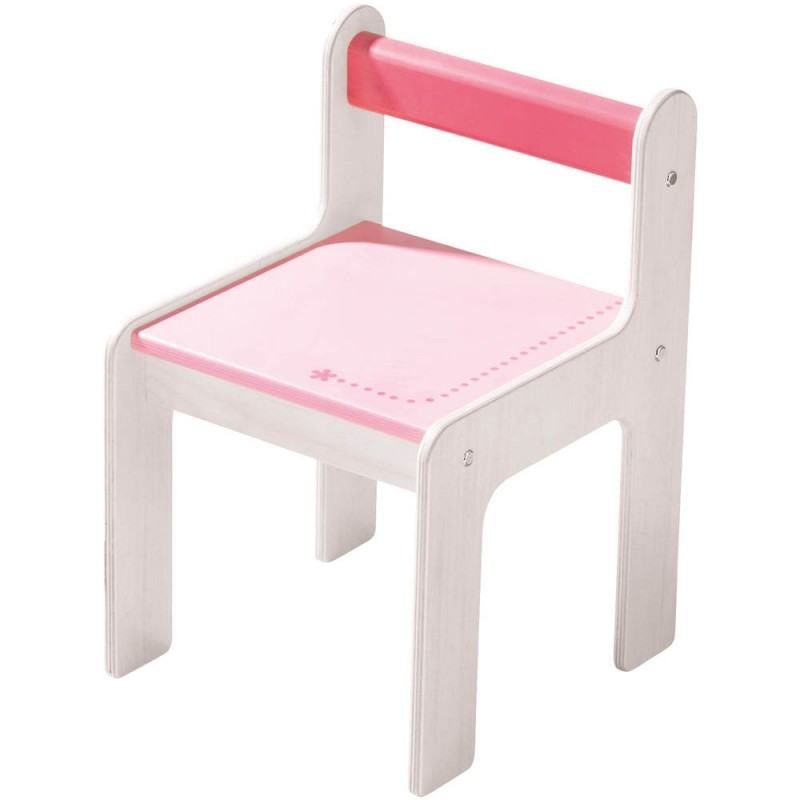"Детский стул ""Точки""..."