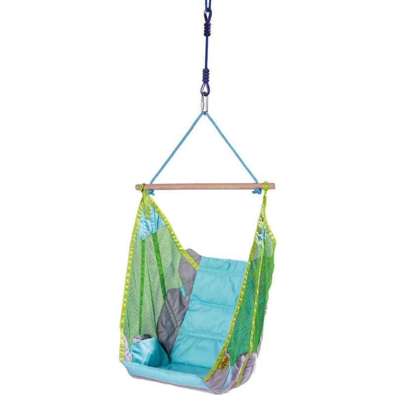 Качель-кресло «Вертушка»...
